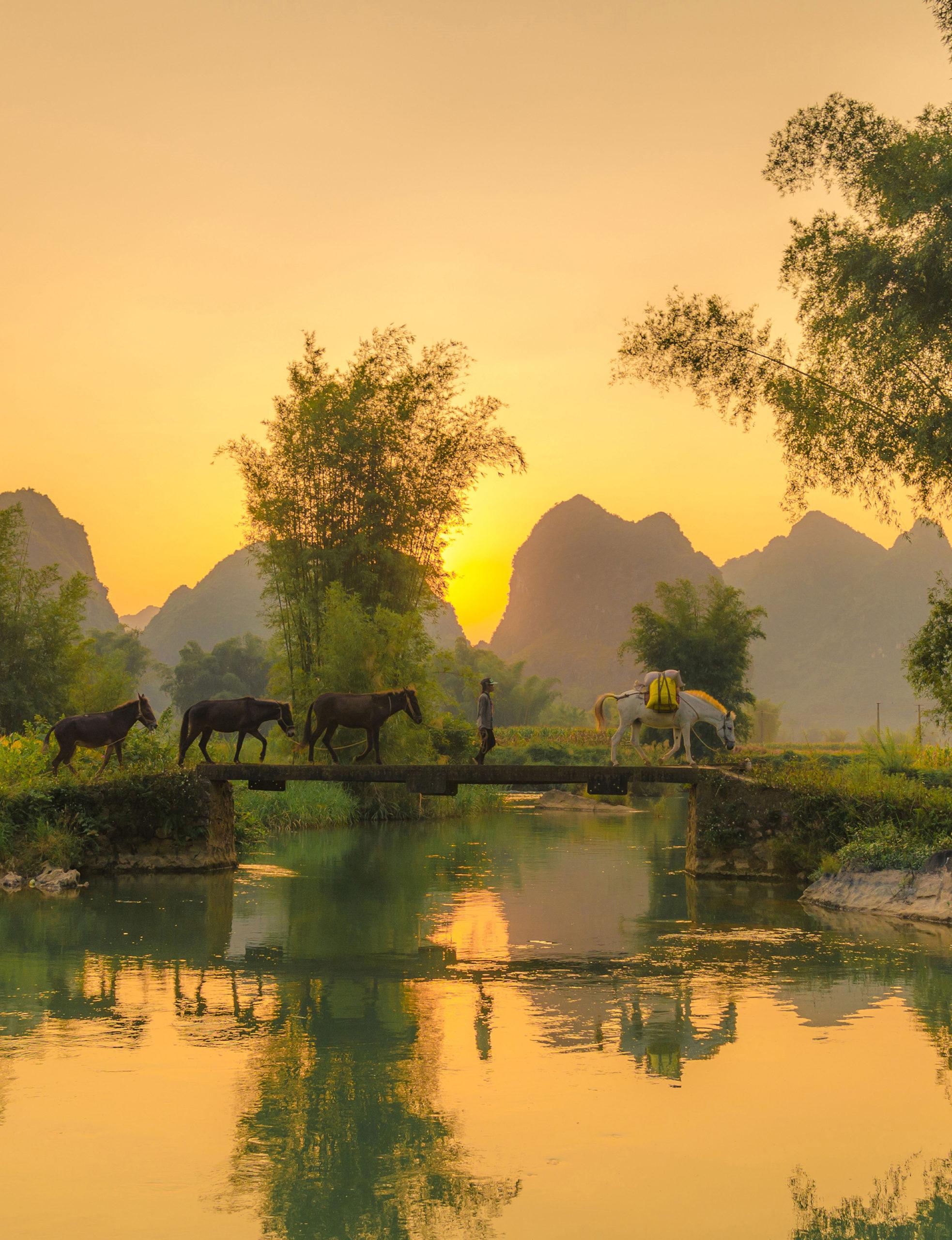 Top 5 ảnh Bìa đẹp nhất – Hoàng Văn Tuân