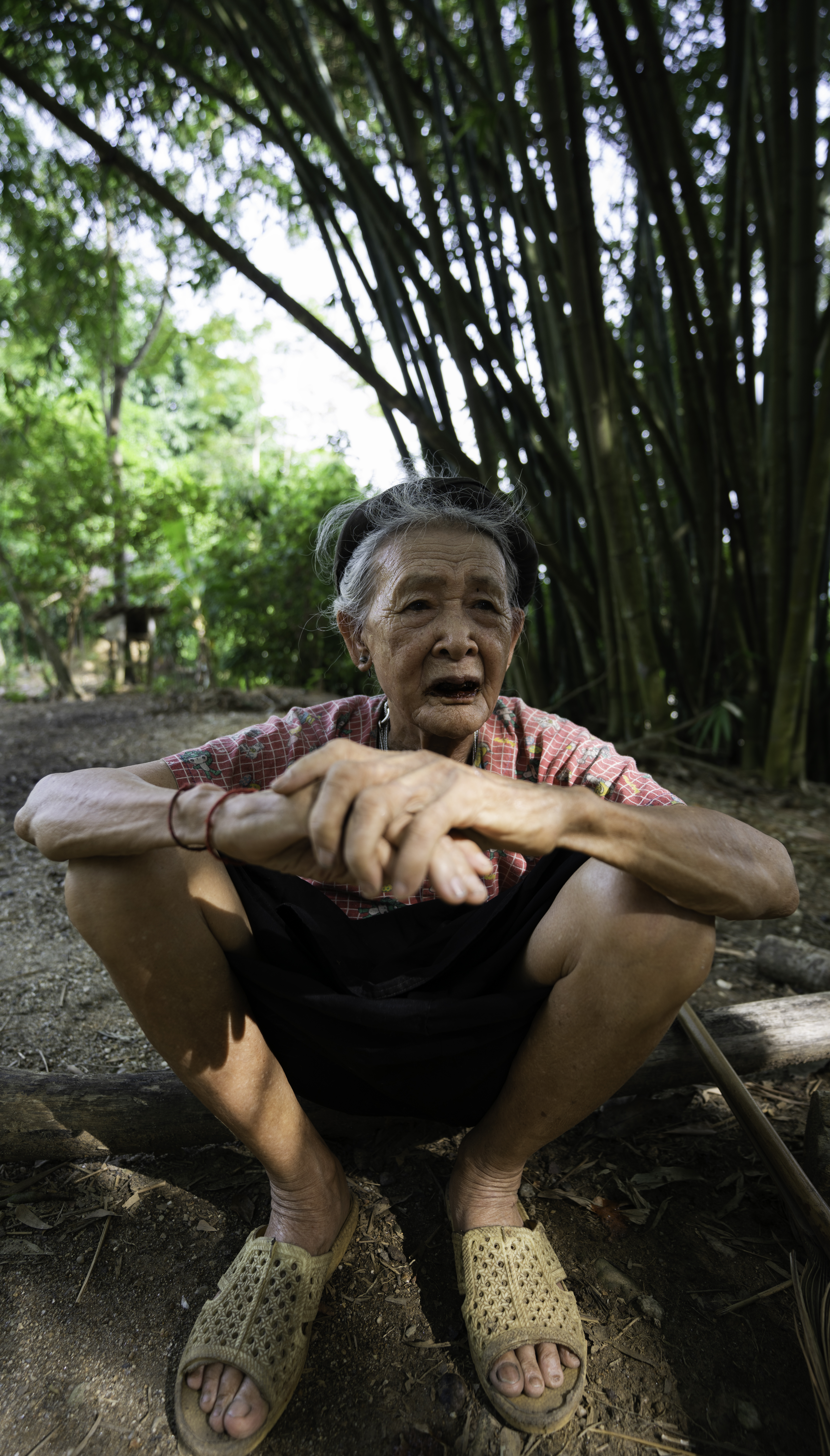 68- Ngồi nghĩ về con trai – Nguyễn Văn Giới